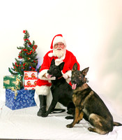 PROOFS Santa Can Do Canine Lions 5-Dec-15
