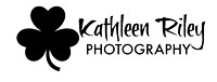 Kathleen Riley Photography Logo