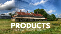 Products Page Barn Kathleen Riley Photography