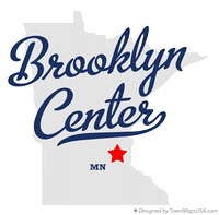Brooklyn Center Minnesota 55429 55430
