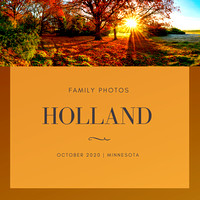 2020-10-17 UNEDITED PROOFS Holland Family