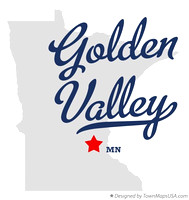 Golden Valley Minnesota 55405 55411 55416 55422 55426 55427