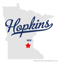 Hopkins Minnesota 55343 55305