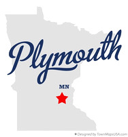 Plymouth Minnesota 55441 55442 55446 55447 55569